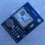 Ublox NEO-6M GPS Module with Antenna (UART & I2C interface) thumbnail 1