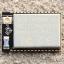 ESP32-Bit + ESP32-T by eBox maker thumbnail 1