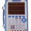 Handheld Oscilloscope Hantek DSO1200 (200MHz) thumbnail 1