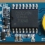 High Accuracy Real Time Clock Module (DS3231) thumbnail 1