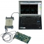 USB Oscilloscope Hantek 6022BE thumbnail 2