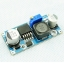 DC-to-DC Step Down LM2596 Module (3A) thumbnail 1