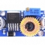 DC-to-DC Step Down XL4005 Module (5A) thumbnail 1