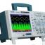 Mixed Signal Oscilloscope Hantek MSO5102D (100MHz) thumbnail 1