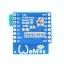 OLED Shield for WeMos D1 Mini thumbnail 2