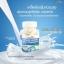 Healthway Liquid Calcuim thumbnail 9