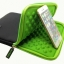 "SHYIDES Soft Case สำหับ iPad mini 1/2/3/4 และ Samsung ขนาด 7.9"" thumbnail 3"