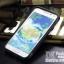 เคสครอบหลังลายทหาร Apple iPhone 6/6S 4.7นิ้ว สีเขียว thumbnail 3
