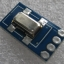Single-axis Analog Gyro Module (ENC-03 Compatible) thumbnail 1
