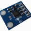 3-axis Accelerometer Module (ADXL335) thumbnail 1