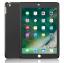 "New Arrival 2018 เคสประกอบ เคส iPad Air 9.7"" thumbnail 26"