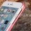 เคสไม้เซลฟี รีโมท iPhone 6 Plus thumbnail 21