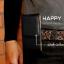 - HAPPY กระเป๋าหนังคาดเอว เคส ซอง ไซด์ XXL แนวตั้ง สำหรับ iPhone 6 /6s thumbnail 5