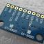 MPU-6500 6DOF (Gyro/Accelerometer) Module thumbnail 2
