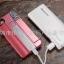 เคสไม้เซลฟี รีโมท iPhone 6 Plus thumbnail 23