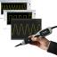 Pen Oscilloscope Hantek PSO2020 (20MHz) thumbnail 1