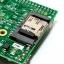 Raspberry Pi microSD Card Adapter thumbnail 3
