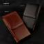 - HAPPY กระเป๋าหนังคาดเอว เคส ซอง ไซด์ XXL แนวตั้ง สำหรับ iPhone 6 /6s thumbnail 1