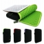 "SHYIDES Soft Case สำหับ iPad mini 1/2/3/4 และ Samsung ขนาด 7.9"" thumbnail 1"