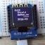 OLED Shield for WeMos D1 Mini thumbnail 4