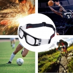 แว่นตาสำหรับเล่นกีฬา ,Sport Glasses