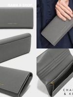 NEW ARRIVAL! CHARLES & KEITH CLASSIC WALLET