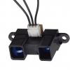Distance Measuring Sensor 20-150cm (SHARP GP2Y0A02YK0F)