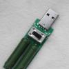 USB Dummy Load (1A/2A)