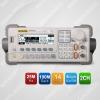 Function/Arbitrary Waveform Generators RIGOL DG1022U (25MHz 100MSa/s 14bits)