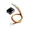 10NK Reflective Infrared 10cm Distance Sensor