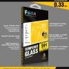 - ฟิล์มกระจกนิรภัย Focus For Apple iPad Air1/2