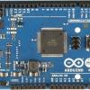 Arduino MEGA ADK R3 แถมสาย USB