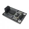 STC15L204 Wireless Driver Module for nRF24L01