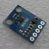 Ambient Light Sensor Module (BH1750FVI)