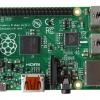 Raspberry Pi Model B+ 512MB (Made in UK)