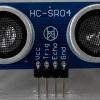 Ultrasonic Sensor Module HC-SR04P (ใหม่ล่าสุด มาแทน HC-SR04)