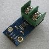 20A Current Sensor Module (ACS712ELCTR-20A)