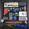RFID KIT (RFID System Leaning Kit based Arduino Compatible)