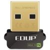 EDUP EP-N8508GS Mini USB WiFi Wireless Adapter For Raspberry Pi (No Box)