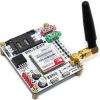 SIM900 GSM/GPRS Module ยี่ห้อ Elec Freaks