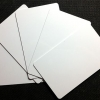 ReWritable Dual Card (ID 125kHz + Mifare Classic 13.56MHz)