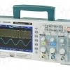 Oscilloscope Hantek DSO5102B (100MHz)