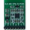 Bluetooth Audio Module (OVC3860)