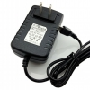 Adapter 5V / 2.5A (Micro USB)