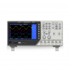 Hantek DSO4000C / 2Channel Digital Oscilloscope + Arbitrary/Function Waveform Generator