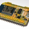 NodeMcu Lua WIFI Networking development board Based ESP8266