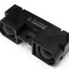 Distance Measuring Sensor 100-550cm (SHARP GP2Y0A710K0F)
