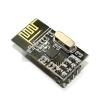 SI24R01 Wireless Transceiver Module (nRF24L01+ compatible)