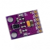 GY-9960 RGB and Gesture Sensor (APD-9960)
