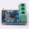 3A Current Sensor Module (MAX471)